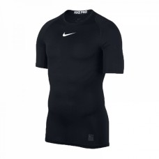 NIKE MENS DRI-FIT COMPRESSION SHIRT 010