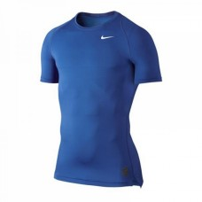 NIKE PRO COOL COMPRESSION SHIRT 480