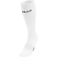 Jako Compression socks white