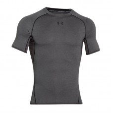 UNDER ARMOUR HG COMPRESSION SHIRT 090