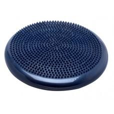 Balance cushion (coordination) - Ø 35 cm