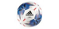 adidas Team Competition 232