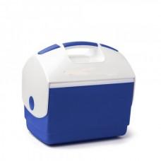 ICE BOX Volume - 6 L