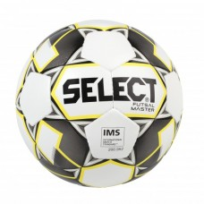 SELECT FUTSAL MASTER IMS 2018 INDOOR