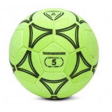 Football – high quality felt indoor football (size 5)