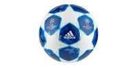 adidas UCL Finale 18 Competition 135