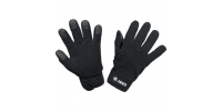 Jako Player gloves black 08