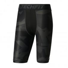 adidas Techfit Chill Print 9 891