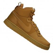 Nike Court Borough Mid Winter 700