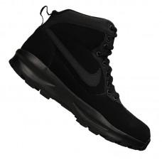 Nike Manoadome 003