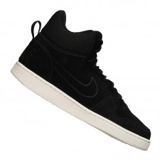 Nike Court Borough Mid Prem 007