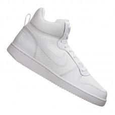Nike Court Borough Mid 111