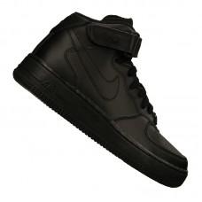 Nike JR Air Force 1 MID GS 004
