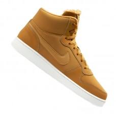 Nike Ebernon MID SE 700