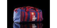 SPORTS BAG FC BARCELONA 002