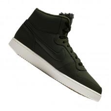 Nike Ebernon MID SE 300