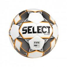 FUTBOLO KAMUOLYS SELECT SUPER (FIFA APPROVED)