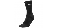 Jako Sport socks Basic 3-pack black 08