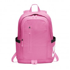 4a3b16875f6 Nike All Access Soleday Backpack 2 Plecak 610