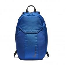 13ad2e2efbb Nike Academy 2.0 Backpack Plecak 438