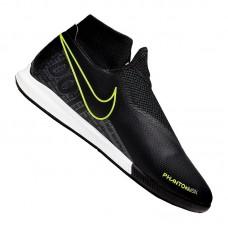 Nike Phantom Vsn Academy DF IC 007