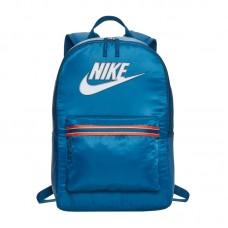 Nike Heritage Jersey Culture 474