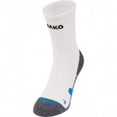 JAKO training socks 00