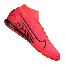 Nike Superfly 7 Academy IC 606