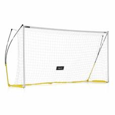 SKLZ FOOTBALL GOAL PRO TRAINING GOAL 5,5X2,2 M