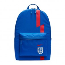 Nike England Stadium 430