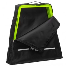 Bag – for the T-PRO Agility Trapeze