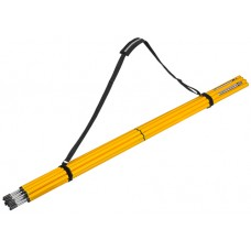 Carrying strap - for slalom poles