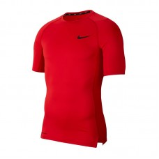 Nike Pro Short-Sleeve Training top 657