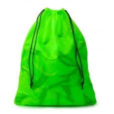 Laundry Bag (for vests) - Green