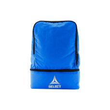 BACKPACK SELECT WITH A DOUBLE BOTTOM