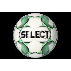 BALL SELECT LIGA 2020 SIZE 5