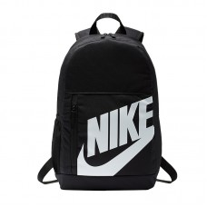 Nike Elemental Junior 013