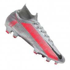 Nike Superfly 7 Elite FG 906