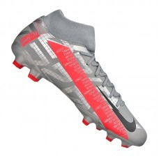 Nike Superfly 7 Academy MG 906