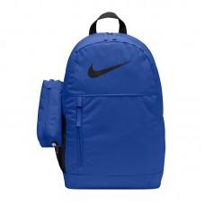 Nike JR Elemental 480