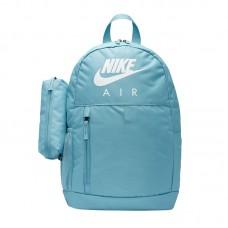 Nike JR Elemental 424