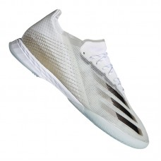adidas X Ghosted.1 IN 171