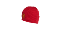 ADIDAS MANCHESTER UNITED WOOLIE 146
